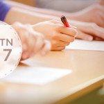 15 PTN Favorit SBMPTN, Apakah Tahun Depan Masih Sama?