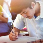 Ujian Nasional Dihapus, Bagaimana Penilaian SNMPTN?