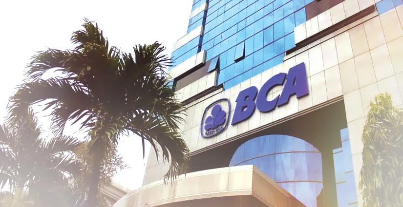 Beasiswa BCA Bagi Siswa SMA Berprestasi!
