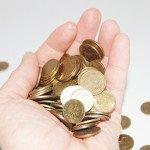Asyik, Biaya Hidup Penerima Beasiswa Bidikmisi Naik!