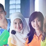 Kuota Penerimaan Mahasiswa Baru Universitas Brawijaya Berkurang