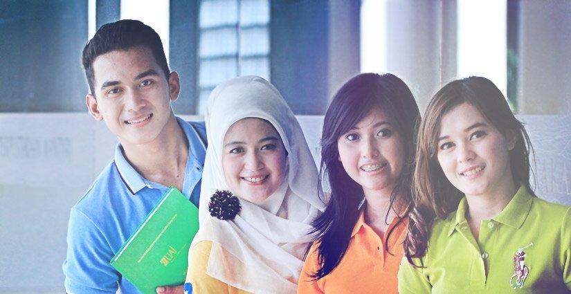 kuota-penerimaan-mahasiswa-baru-universitas-brawijaya-berkurang