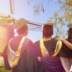 Pendaftaran Orange Tulip Scholarship Ke Belanda Dibuka!