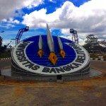 Universitas Bangka Belitung Jalin Kerjasama dengan 2 Universitas di Jepang