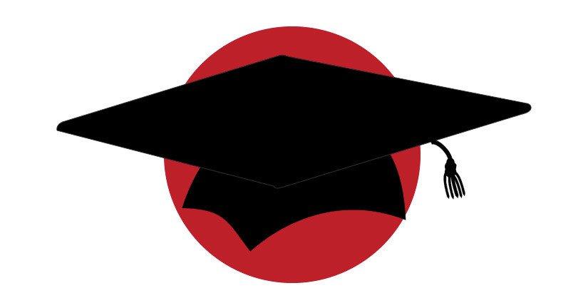 Kamu Mahasiswa Bahasa Jepang? Yuk Raih Beasiswa 1 Tahun di Jepang Ini!