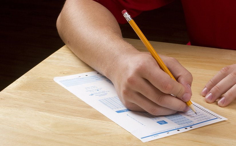 Universitas Pancasila Buka Pendaftaran Maba Setiap Hari!