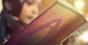 11 Kampus Ini Tawarkan Beasiswa Hafidz Al Qur'an