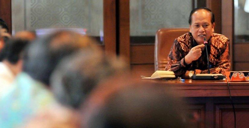 Berpendidikan S-1, Kampus di Indonesia masih Krisis Dosen