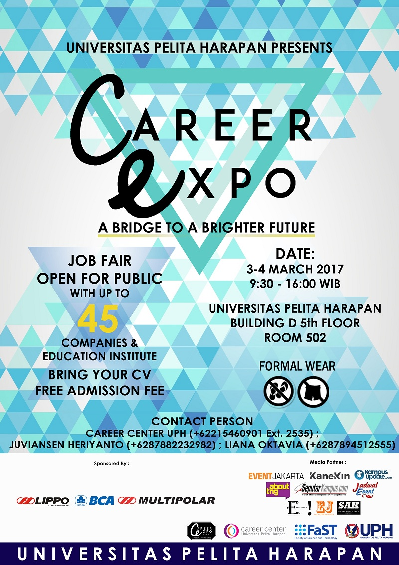Career-expo-2017