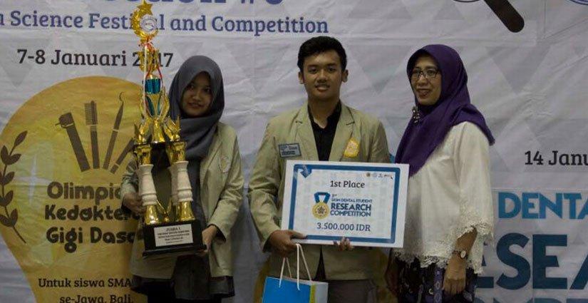 Dari-Sisik-Gurami-Antar-Mahasiswa-UGM-Raih-Penghargaan-Tingkat-ASEAN