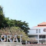 ITS Surabaya Tolak Pilihan Kedua Dalam SNMPTN 2017