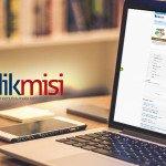 Informasi Pendaftaran BIDIKMISI 2017!