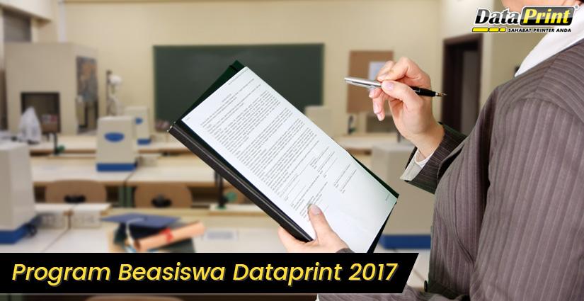 yuk-daftar-beasiswa-dataprint-2017