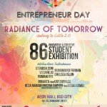 Entrepreneur Day 2017 – Universitas Prasetiya Mulya