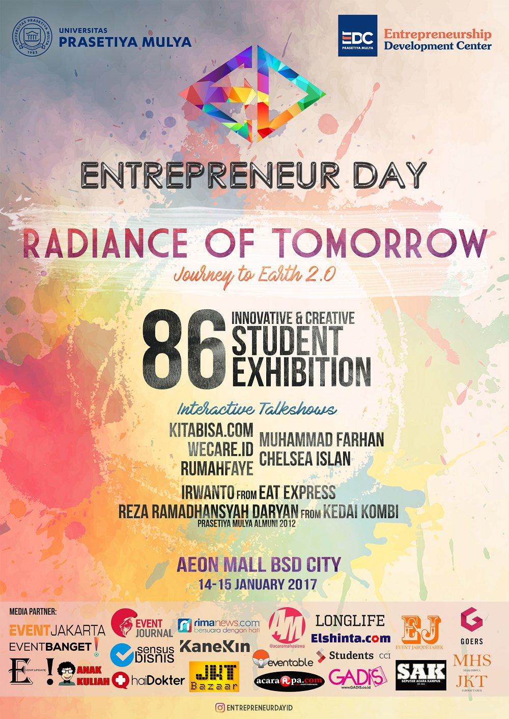 entrepreneur-day-2017