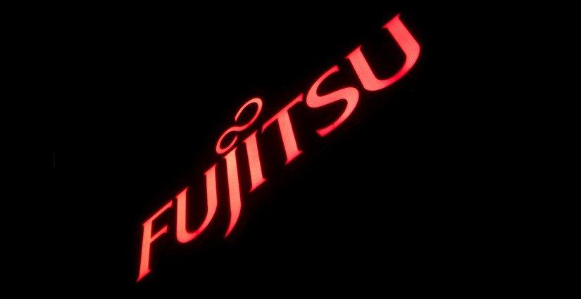 Fujitsu Buka Pendaftaran Beasiswa Bagi Lulusan S1 Ke Jepang
