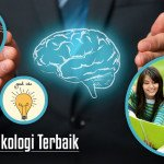 Ini Dia 13 Universitas Dengan Jurusan Psikologi Terbaik di Indonesia