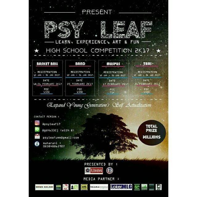 psy-leaf-2017-umm
