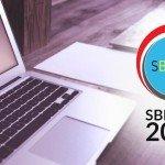 Informasi Lengkap Pendaftaran Online SBMPTN 2017!