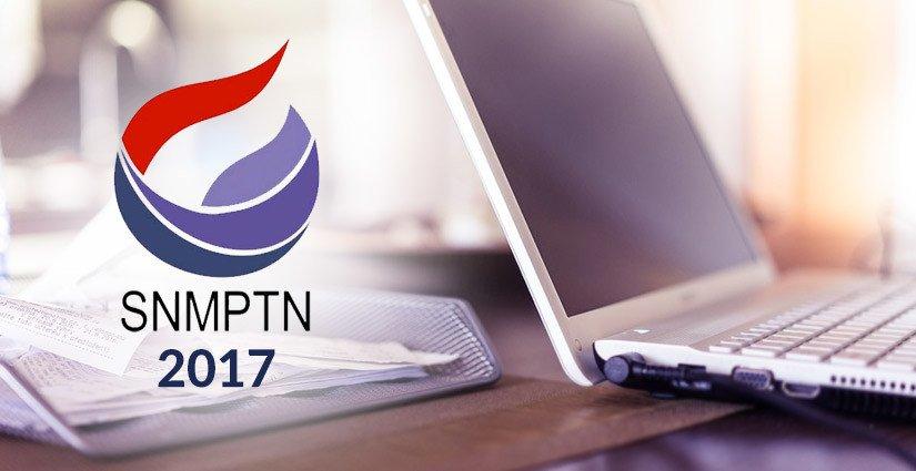 Informasi Lengkap Pendaftaran SNMPTN 2017!