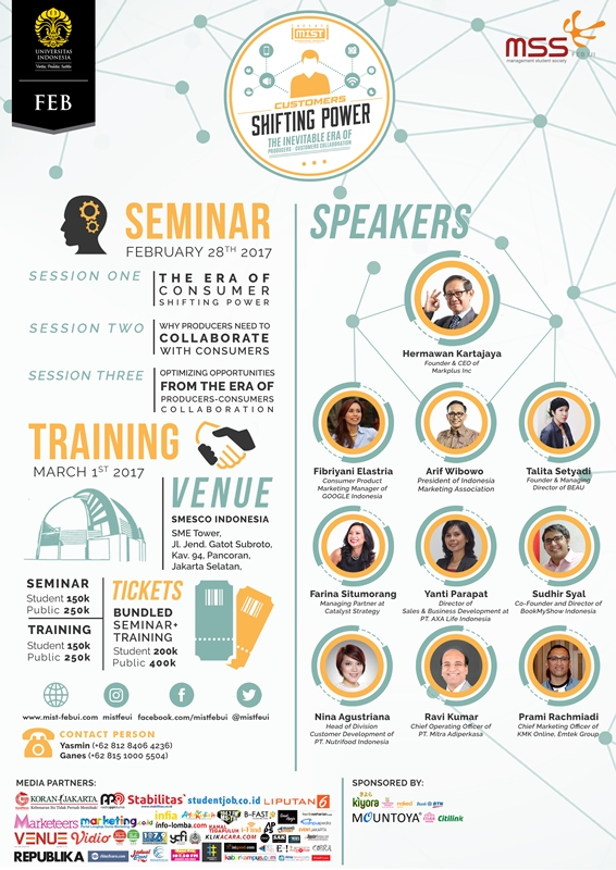 the-13th-marketing-insight-seminar-and-training-ui