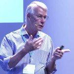 Pemenang Nobel Fisiologi dan Kedokteran Beri Kuliah Umum di UI