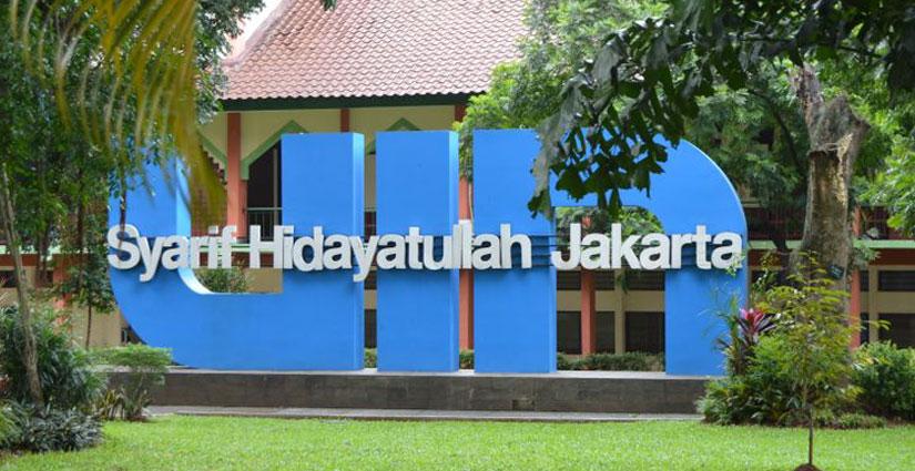 UIN-Jakarta-Jadi-Kampus-Islam-Pertama-di-Indonesia-Berbadan-Hukum