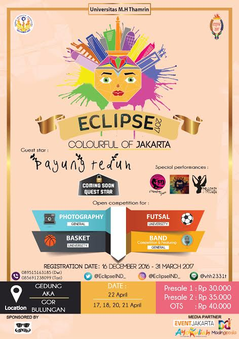eclipse-2017-euphoria-of-collaborated-artistic-performance-and-sport-event