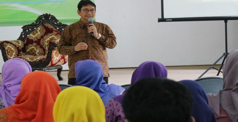 Universitas Negeri Malang Buka Prodi S2 PPKN Pertama di Jatim