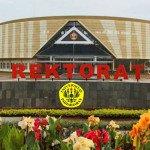 Unpad Berkontribusi Mengembangkan Kawasan Geopark di Pangandaran