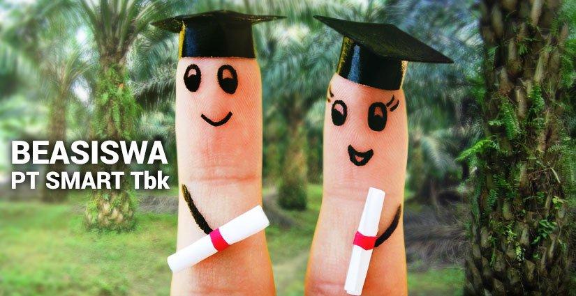 beasiswa-smart-penawar-galau-bagi-pecinta-ilmu-pertanian