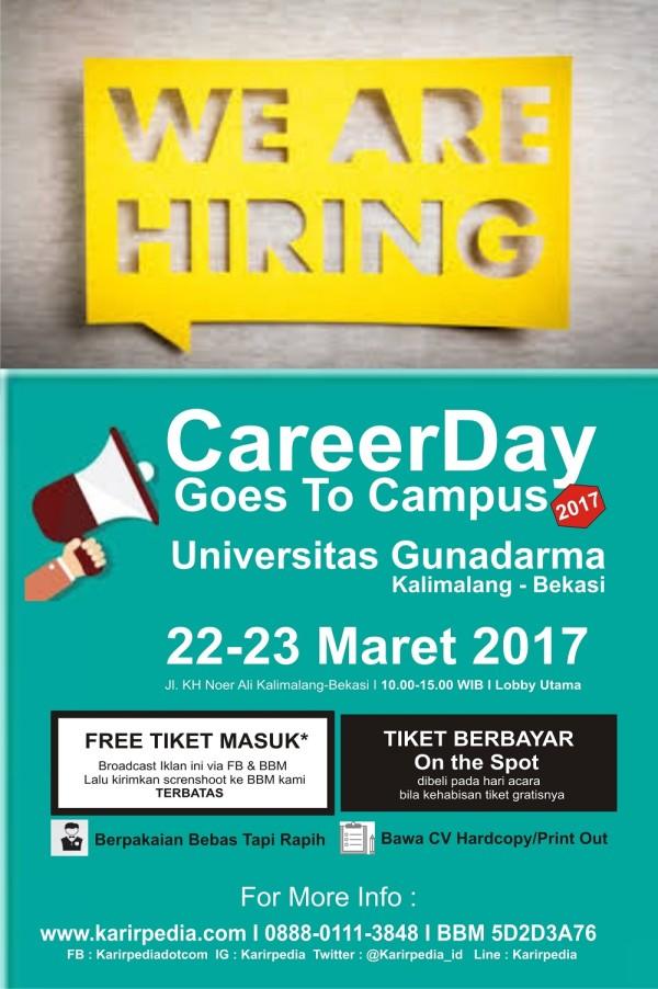 careerday-goes-to-campus-universitas-gunadarma