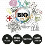BIOFEST 2017 – Seminar Nasional dan Workshop