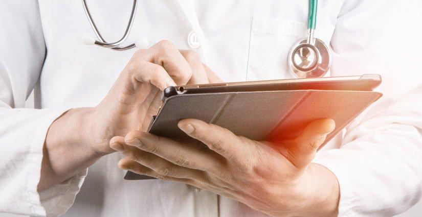 Beasiswa S1 Kedokteran Hewan dan Peternakan Bagi Lulusan SMA Terbaik