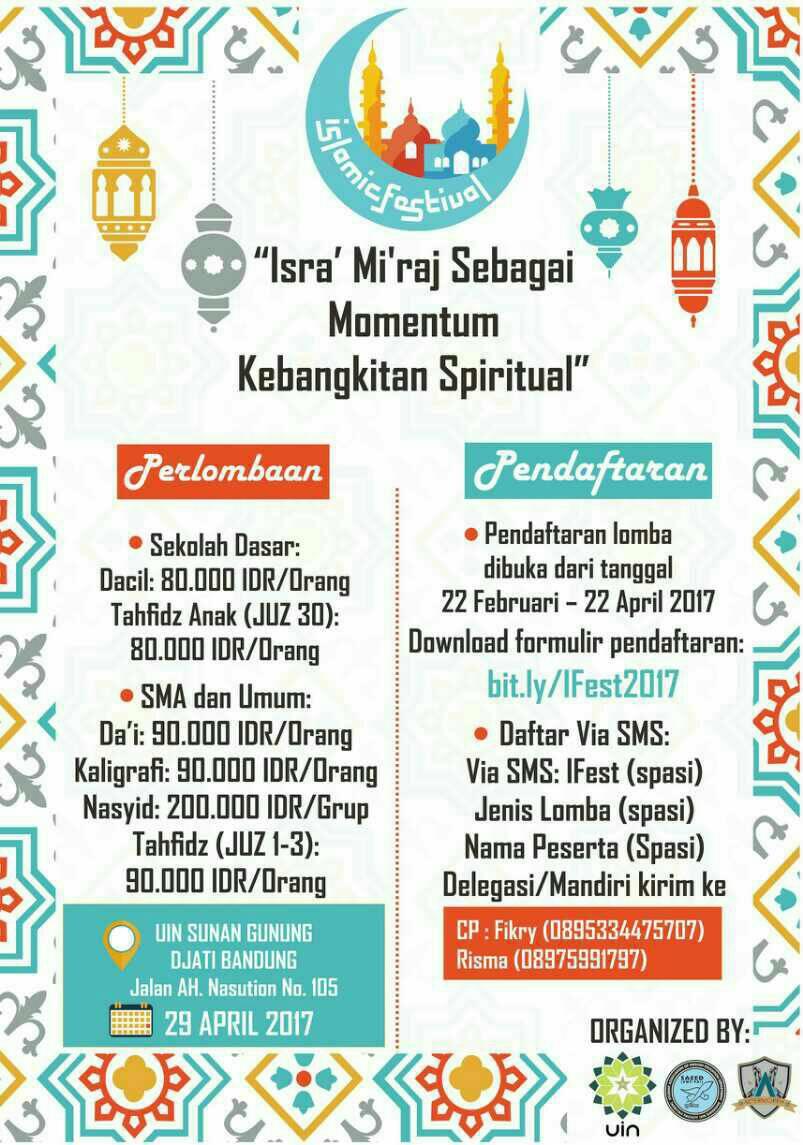 islamic-festival-2017