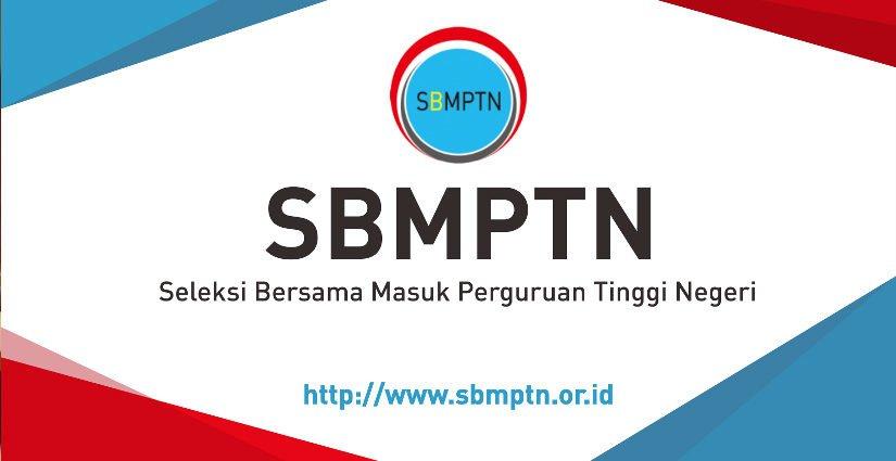 UNS Terima 3.086 Mahasiswa Jalur SBMPTN