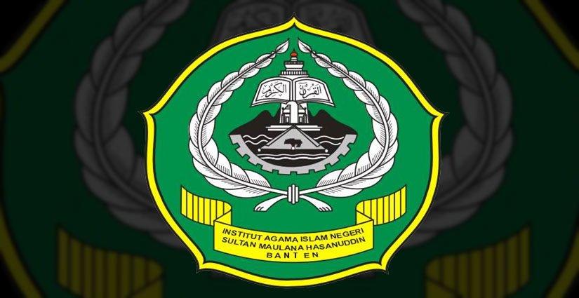 Selamat, IAIN Sultan Maulana Hasanuddin Resmi Jadi Universitas