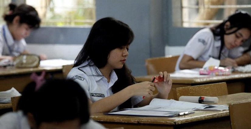 hari-ini-satu-juta-lebih-siswa-smk-ikuti-ujian-nasional