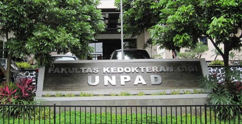 Deretan Universitas Favorit di SNMPTN, Unpad Masih Nomor Satu