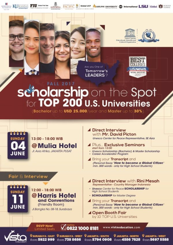 scholarship-spot-200-top-u-s-universities