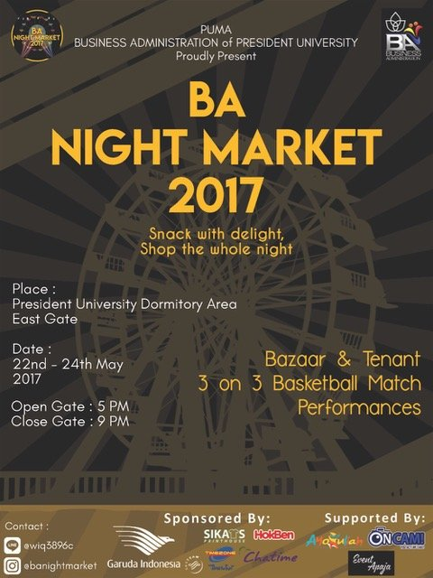 ba-night-market-2017