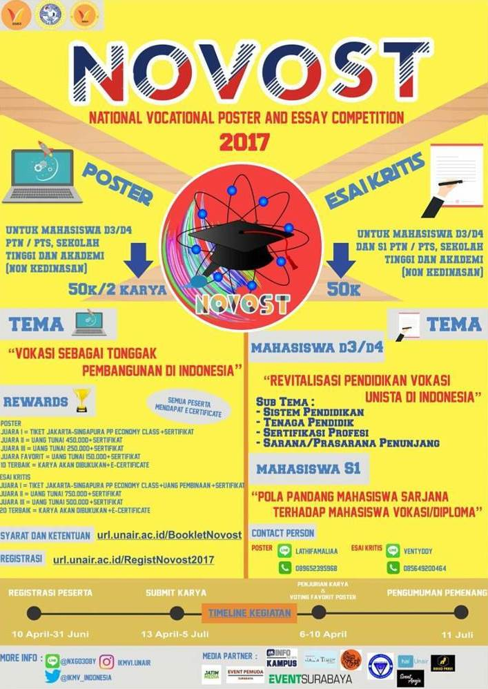 national-vocational-essay-poster-competition