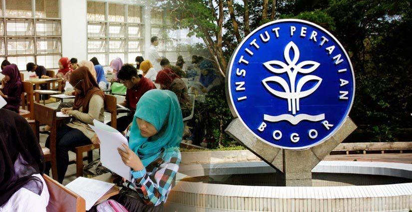 Ujian Talenta Masuk IPB (UTMI) 2017 Dibuka, Siap Daftar?