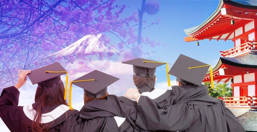 """Beasiswa Ke Jepang """"Monbukagakusho"""" Dibuka Hingga Juni 2017!"""