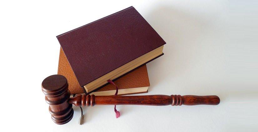 Kedokteran dan Ilmu Hukum UI Masih Jadi Prodi Terfavorit SBMPTN