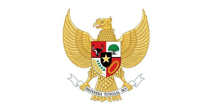 Jaga Keutuhan NKRI, Kampus Se-Banten Lakukan Deklarasi Antiradikalisme, Sistem Khilafah dan Anti-Pancasila