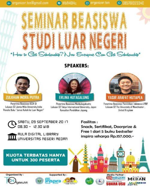 seminar-beasiswa-studi-luar-negeri-2017