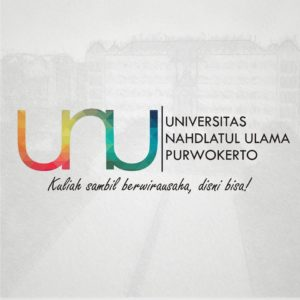 Universitas Nahdlatul Ulama (UNU) Purwokerto