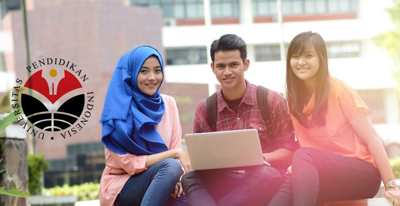 Pendaftaran SM UPI Dibuka Hingga 30 Juni 2017