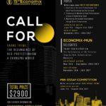 The 15th Economix – FEB Universitas Indonesia